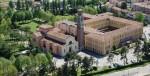 Santuario-della-Visione-a-Camposampiero