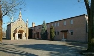 monastero-p